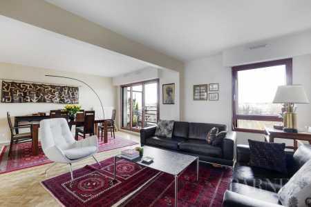 APPARTEMENT, Rueil-Malmaison - Ref 2643302