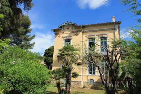 Maison, Tamaris-sur-Mer - Ref 2542882