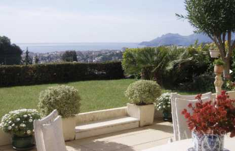 APPARTEMENT, Le Cannet - Ref 2498116