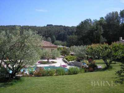 House, Aix-en-Provence - Ref 2542807