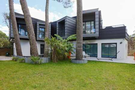 Maison, LA BAULE - Ref M-74519
