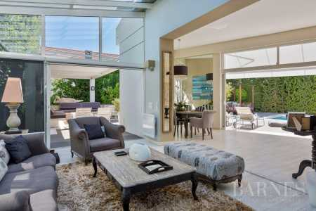 House, Cannes - Ref 2216409