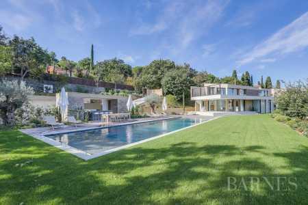 Maison, Saint-Tropez - Ref 2213772