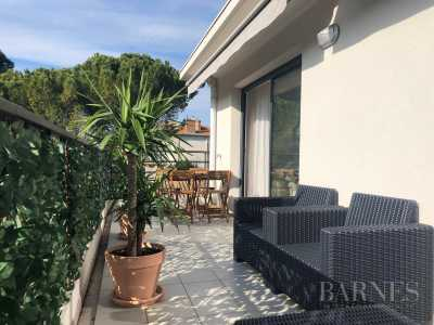 APPARTEMENT, Cannes - Ref 2646106