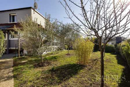 House, Clamart - Ref 2774967