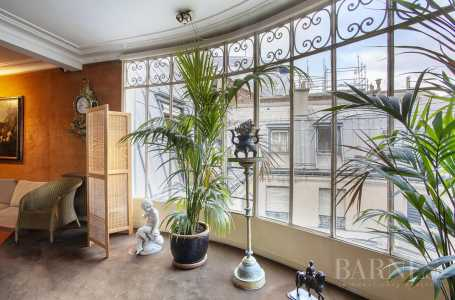 APPARTEMENT, Paris - Ref 2573767