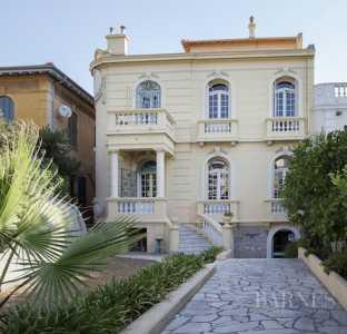 Maison, Cannes - Ref 2216341