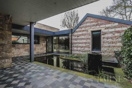Casa, Villeneuve-d'Ascq - Ref 2550185