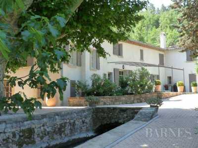 Maison, Brignoles - Ref 2543162