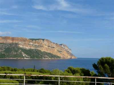 House, Cassis - Ref 2543908