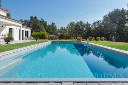 Villa, La Cadière-d'Azur - Ref 2792632