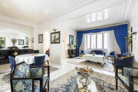 House, Paris - Ref 2592771