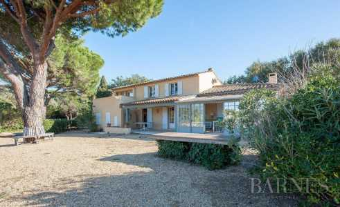 House, Saint-Tropez - Ref 2213441