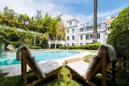Maison, Lisboa - Ref 2041