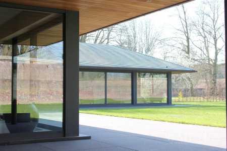 House, LAMBERSART - Ref 2550400
