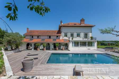 Casa, Biarritz - Ref 2703677