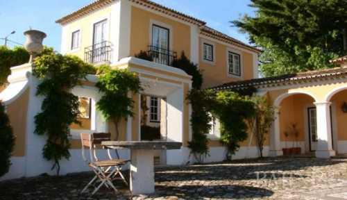 Casa, Sintra - Ref 2676438