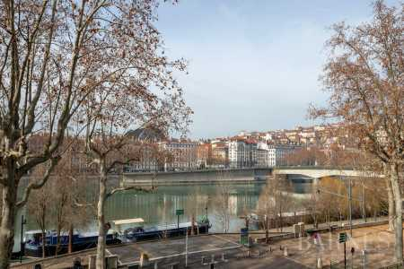 APARTMENT, Lyon 69006 - Ref 2680002