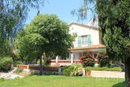 Maison, Sanary-sur-Mer - Ref 2542943
