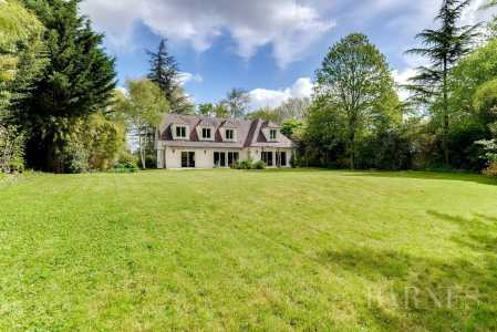 House, Bougival - Ref 2593716