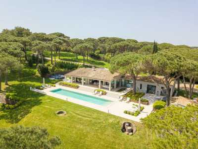 House, Saint-Tropez - Ref 2213773