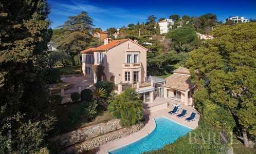 Casa, Cannes - Ref 2216220