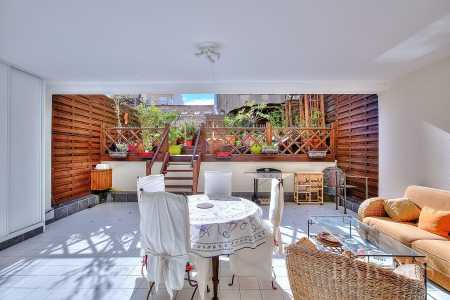 APARTMENT, Cannes - Ref 2457693