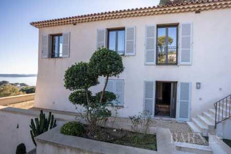 Villa, Sainte-Maxime - Ref 2541516