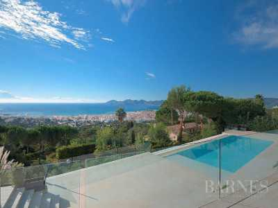 House, Cannes - Ref 2216510