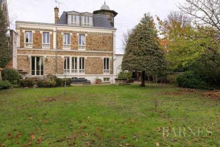 Maison, Versailles - Ref 2592150