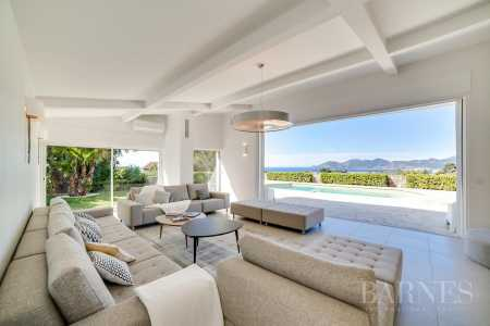 House, Cannes - Ref 2216485