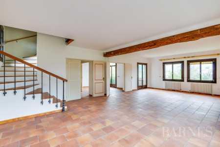 Maison, Marly-le-Roi - Ref 2592652