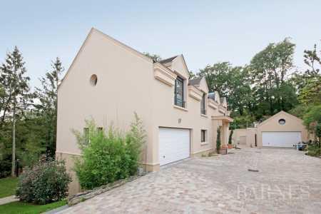 Maison, GOMETZ LE CHATEL - Ref 2592424