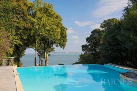 House, La Baule-Escoublac - Ref 2705808