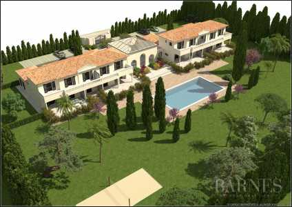 APARTMENT, Grimaud - Ref 2673632