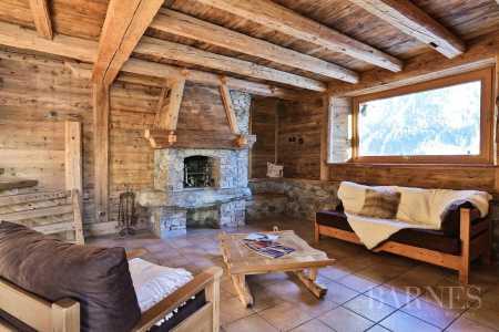 TRIPLEX, Chamonix-Mont-Blanc - Ref 2665413