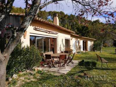 Mas, Aix-en-Provence - Ref 2658667