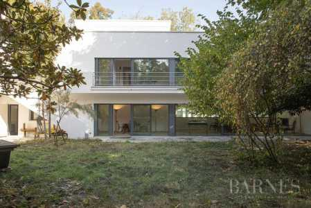 Casa, Ville-d'Avray - Ref 2592197