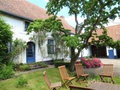 House, Villeneuve-d'Ascq - Ref 2550202