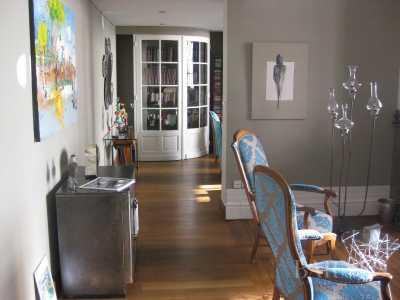 Maison, Lille - Ref 2550280