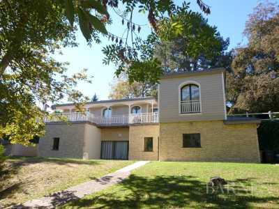 Casa, Montmorency - Ref 2553140