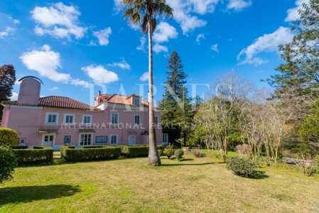 Casa, Sintra - Ref 2118