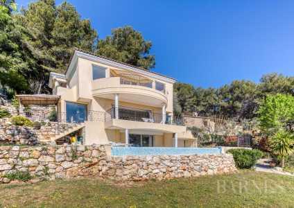 Villa, Vallauris - Ref 2745922