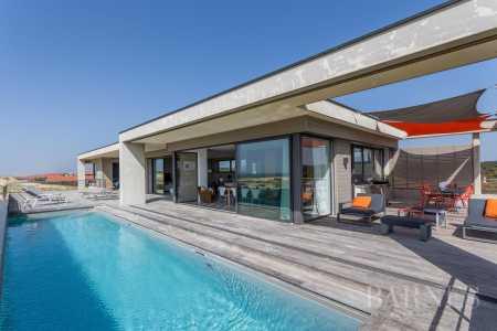Casa, Seignosse - Ref 2704163