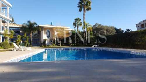 Piso, Algarve - Ref 2122