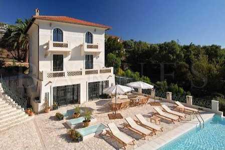 House, Vallauris - Ref 2217015