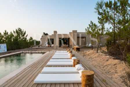 Casa, Costa Azul - Ref 2124