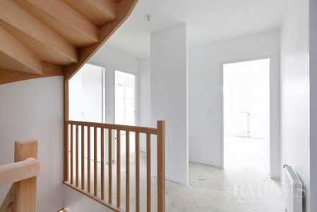 Maison, Marly-le-Roi - Ref 2592712
