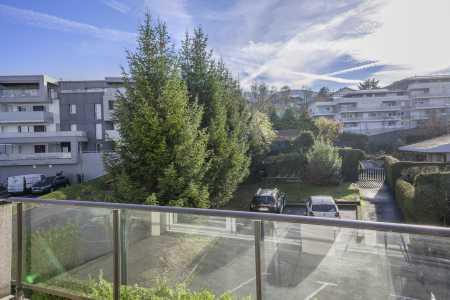 APPARTEMENT, Évian-les-Bains - Ref 2512050