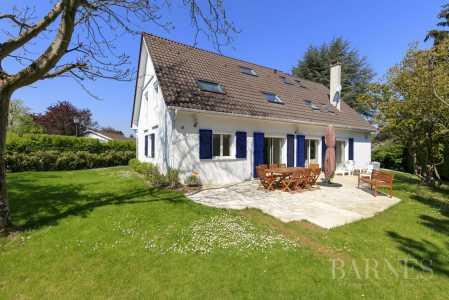 Maison, Jouy-en-Josas - Ref 2593213